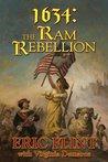 1634: The Ram Rebellion (Assiti Shards, #4)