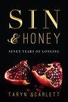 Seven Years of Longing (Sin & Honey)