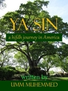 Ya Sin: a hifdh journey in America