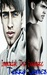 The Soulmate (Immortal, #2)