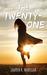 The Twenty-One by Lauren K. McKellar