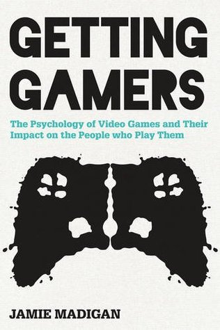 Psychology Games Anyone Can Play | Psychology Today