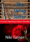 The Skiing Suitor (Love's Sporting Chance)