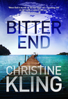 Bitter End (Seychelle Sullivan, #3)