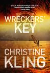 Wreckers' Key (Seychelle Sullivan, #4)