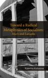 Toward a Radical ...