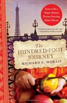 The Hundred-Foot Journey by Richard C. Morais
