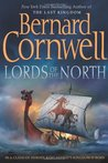 Lords of the North (The Saxon Stories, #3)