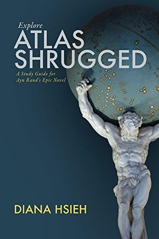 an overview of alyn rands atlas shruggled Complete summary of ayn rand's atlas shrugged enotes plot summaries cover all the significant action of atlas shrugged.
