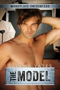 The Model (Workplace Encounters, #6)