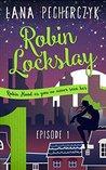 Robin Lockslay Episode One: The Honey Trap