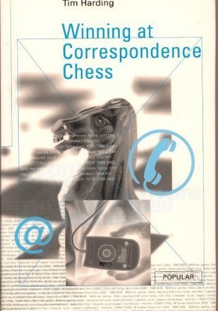 Winning at Correspondence Chess