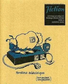 Fiction tome 2