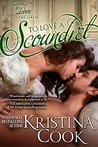 To Love a Scoundrel by Kristina Cook