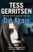 Die Again: (Rizzoli  Isles 11)