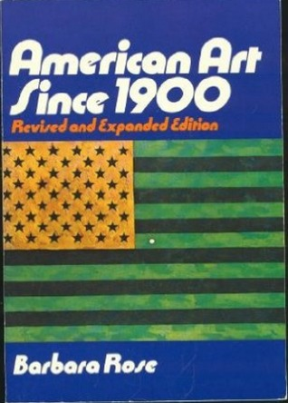 American Art Since 1900