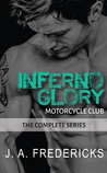 Inferno Glory MC: The Complete Series