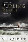 Purling Road - Th...