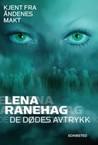 De dødes avtrykk by Lena Ranehag