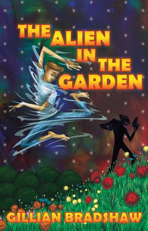the-alien-in-the-garden