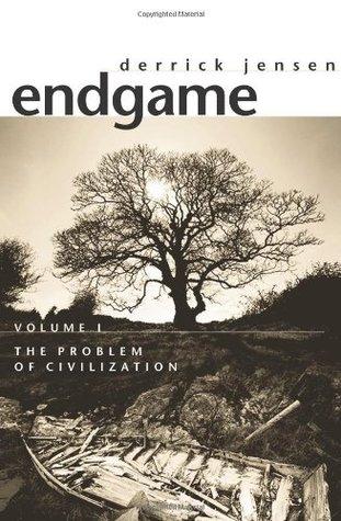 Endgame, Vol. 1 by Derrick Jensen