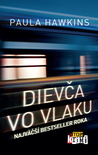 Download Dieva vo vlaku