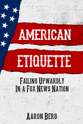 american-etiquette-failing-upwardly-in-a-fox-news-nation