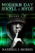 Modern Day Jekyll & Hyde: B...