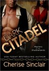 Dark Citadel (Masters of the Shadowlands, #2)