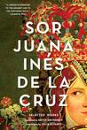 Sor Juana Inés de...