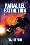 Parallel Extinction