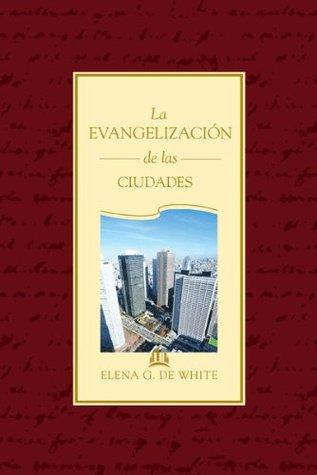 La evangelización de las ciudades