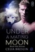 Under a Mating Moon (Black ...