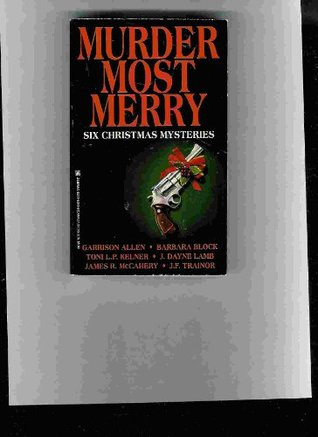 murder-most-merry