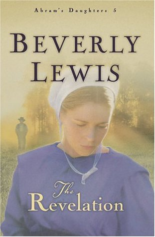 beverly lewis book list by series