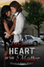 Heart of the Matter: Queens of Kings Book 1