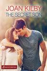 The Secret Son (Secrets of Cherry Lake, #2)