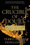 Book cover for The Crucible of Doubt