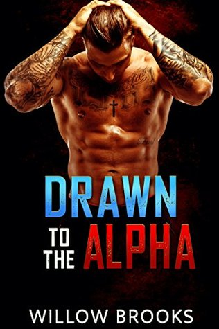 drawn-to-the-alpha