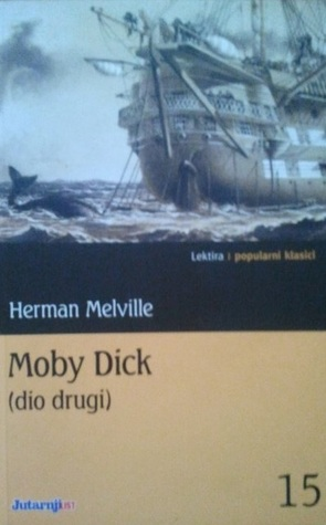 biblical aspect of moby dick essay A reference to someone or something, usually literary eg: call me ishmael in moby-dick, referring to the biblical figure of ishmael (son of abraham.