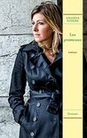 Les promesses by Amanda Sthers
