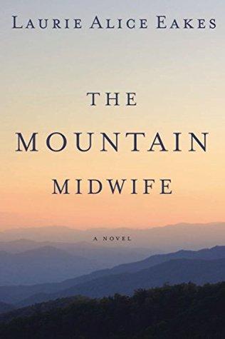 The Mountain Midwife