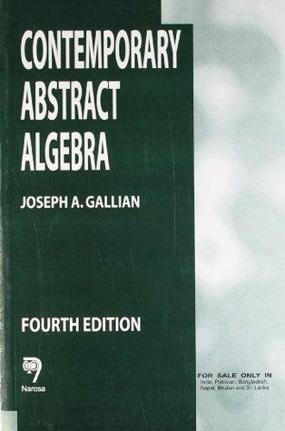 gallian solution manual abstract algebra solutions