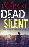 Dead Silent (Calladine & Bayliss, #2)