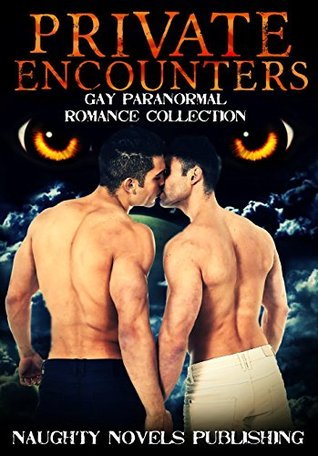 Private Encounters Shifter Collection Epub Download