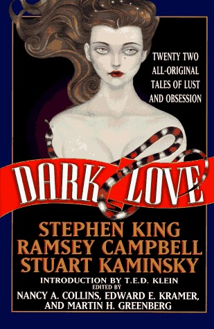 https://www.goodreads.com/book/show/298421.Dark_Love