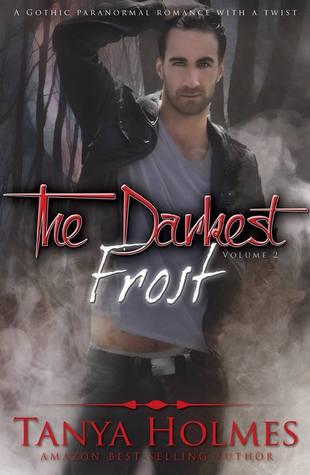 The Darkest Frost, Vol. 2