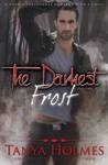 The Darkest Frost, Vol. 2 by Tanya Holmes