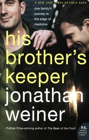 his-brother-s-keeper