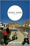 Download Model Home